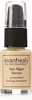 Evan Healy Cleansing Oil