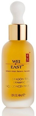 Wei East Cleansing Oil