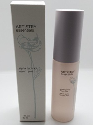 ARTISTRY Cleansing Oil