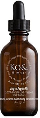 Ko & Humble Beautifying Oils Cleansing Oil