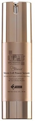 Glymed Plus Cleansing Oil