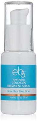 eb5 Cleansing Oil
