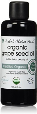 Herbal Choice Mari Beauty Cleansing Oil