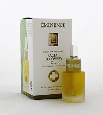 Eminence Organic Skin Care Cleansing Oil