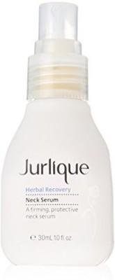 Jurlique Cleansing Oil(30 ml)