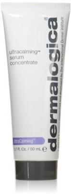 Dermalogica Cleansing Oil(51 ml)