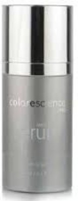 ColoreScience Cleansing Oil