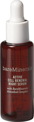Bare Escentuals Cleansing Oil