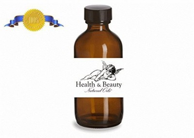 Health & Beauty Natural Oils Cleansing Oil