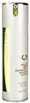 G.M. Collin Cleansing Oil