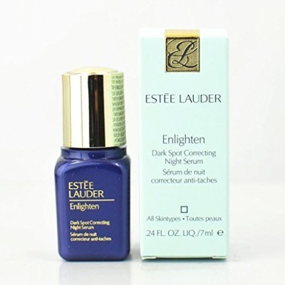 Estee Lauder Cleansing Oil