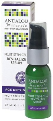 Andalou Naturals Cleansing Oil