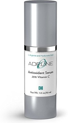 Adeline Cleansing Oil