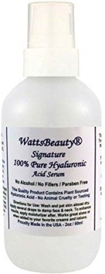 Watts Beauty Cleansing Oil