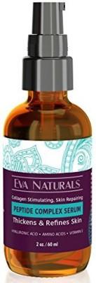 Eva Naturals Cleansing Oil