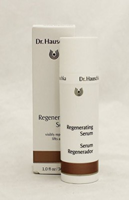 Dr. Hauschka Cleansing Oil