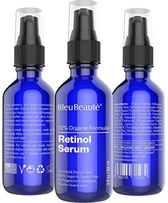 Bleu Beaute Cleansing Oil