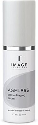 Image Skin Care Cleansing Oil