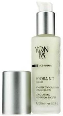 Yonka Cleansing Oil