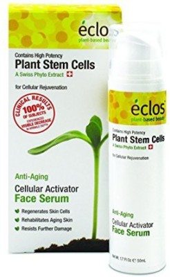 Eclos Cleansing Oil