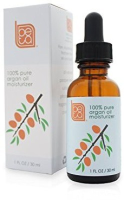 Beta Naturals Cleansing Oil