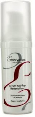 Embryolisse Cleansing Oil