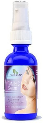 Healthierlife Cleansing Oil