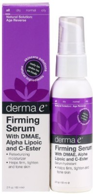 Derma E Cleansing Oil