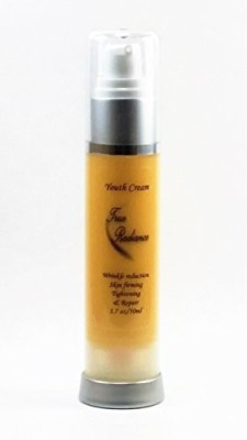 True Radiance Cleansing Oil