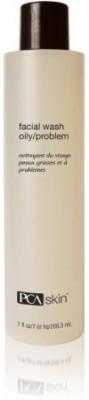 PCA Skin Cleansing Oil