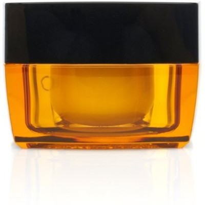 Signiture Club A Cleansing Oil
