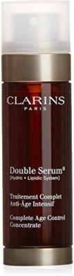 Clarins Cleansing Oil