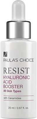 Paula's Choice Cleansing Oil