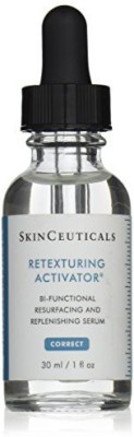 SkinCeuticals Cleansing Oil