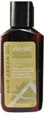 Amir Argan Oil Cleansing Oil