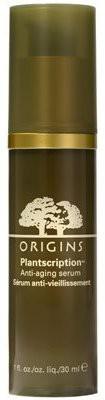 Origins Cleansing Oil