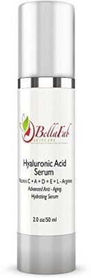 Bellafab Skincare Cleansing Oil