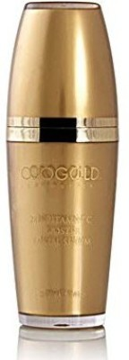 Oro Gold Cleansing Oil