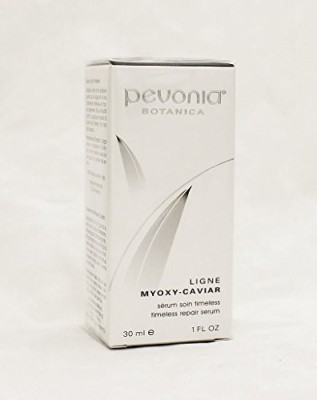 Pevonia Cleansing Oil