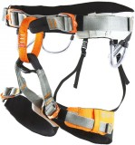 Skylotec Climbing Harness (Women)