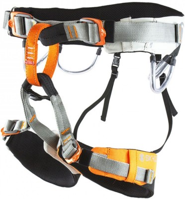 Skylotec Climbing Harness(Women)