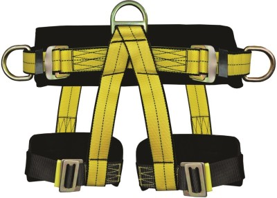 SAHAS Climbing Harness(Men, Women)