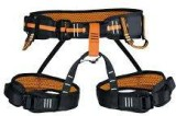 Skylotec Climbing Harness (Men, Women)