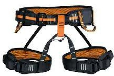 Skylotec Climbing Harness(Men, Women)