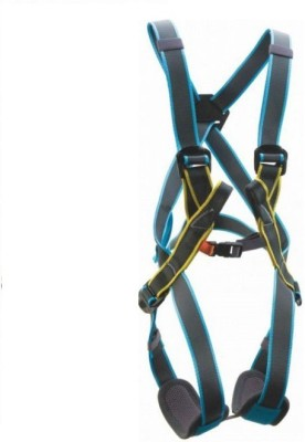Rock Empire Climbing Harness