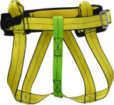 SAHAS Climbing Harness (Boys, Girls)