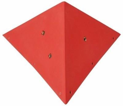 Entre-prises Pyramid Small Training Clim...