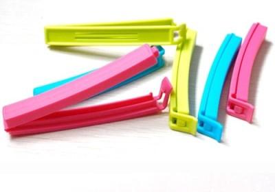 Big Impex smart 4.5 plastic paper clip