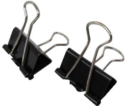 Yihai Metal Binder Clip