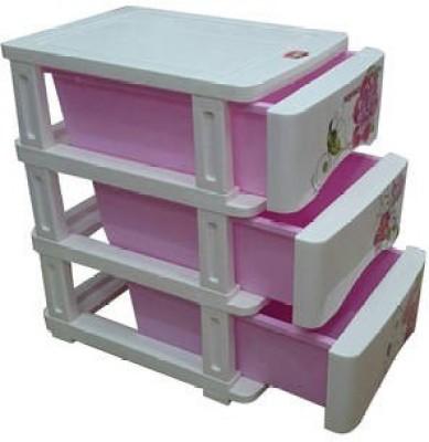 Nayasa Tuckins storage System -23 Drawer Divider